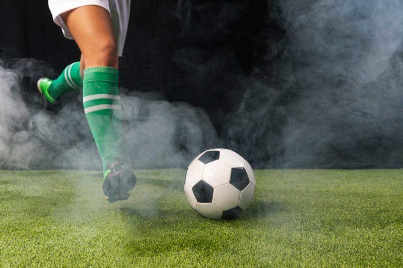 reconocimiento medico deportivo madrid