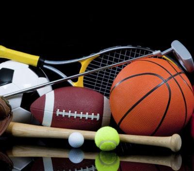 reconocimientos deportivos madrid